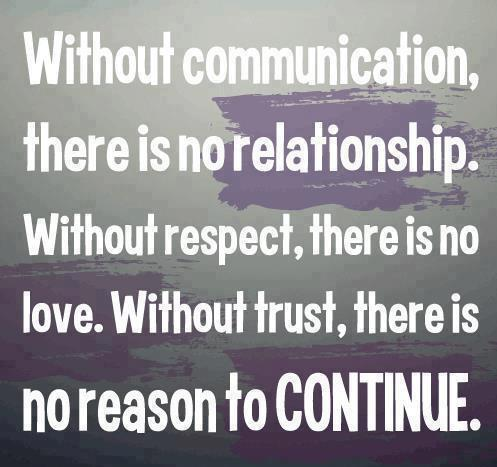 without-communication-there-is-no-relationship-inspirational-quote